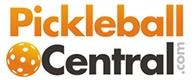 Pickleball central
